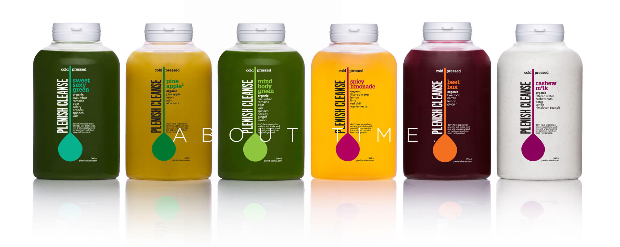 Top 5 juice cleanse london malvernweather Images
