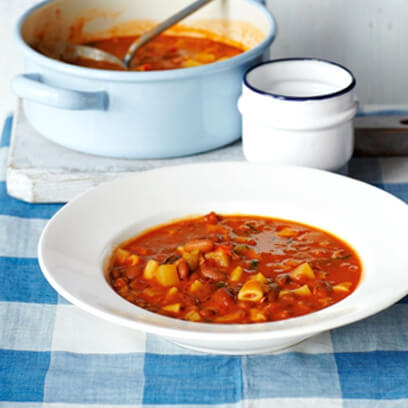 26-1384246609-antonio-carluccio-pasta-e-fagioli-great-homemade-soups__square