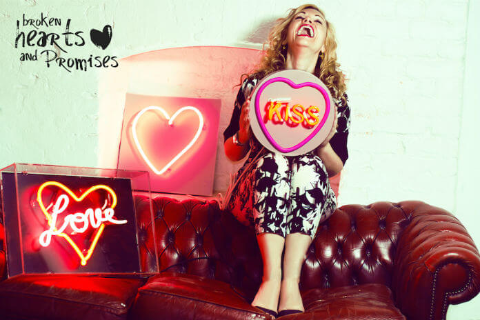 Broken-Hearts-and-Promises-Valentine-Popup-