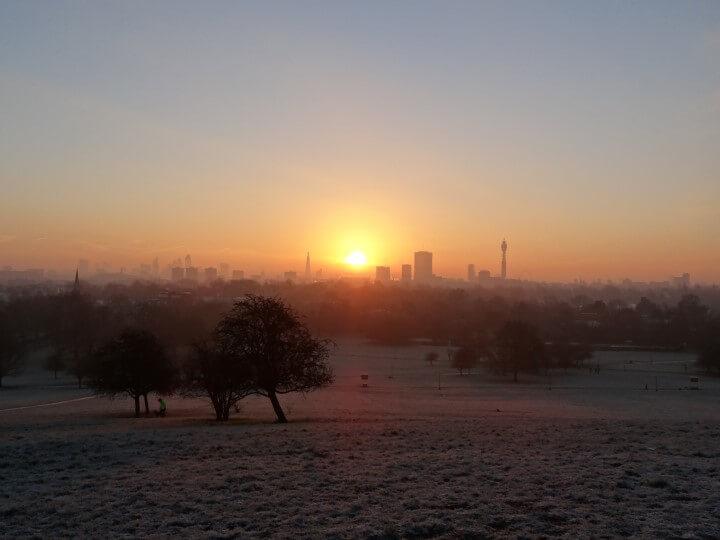 Primrosehill-sunrise-1