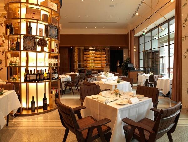 Ristorante-Frescobaldi-London-opens-in-Mayfair
