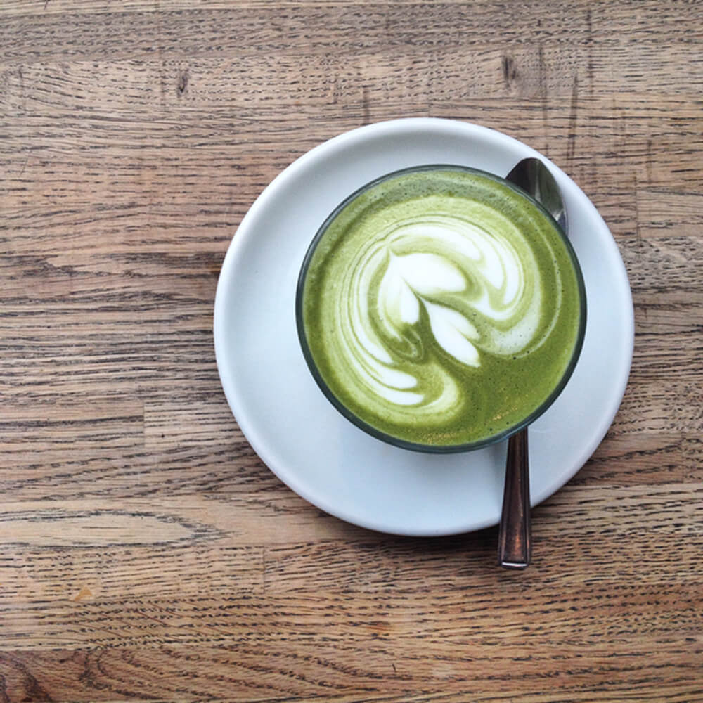 matcha-latte-london-1
