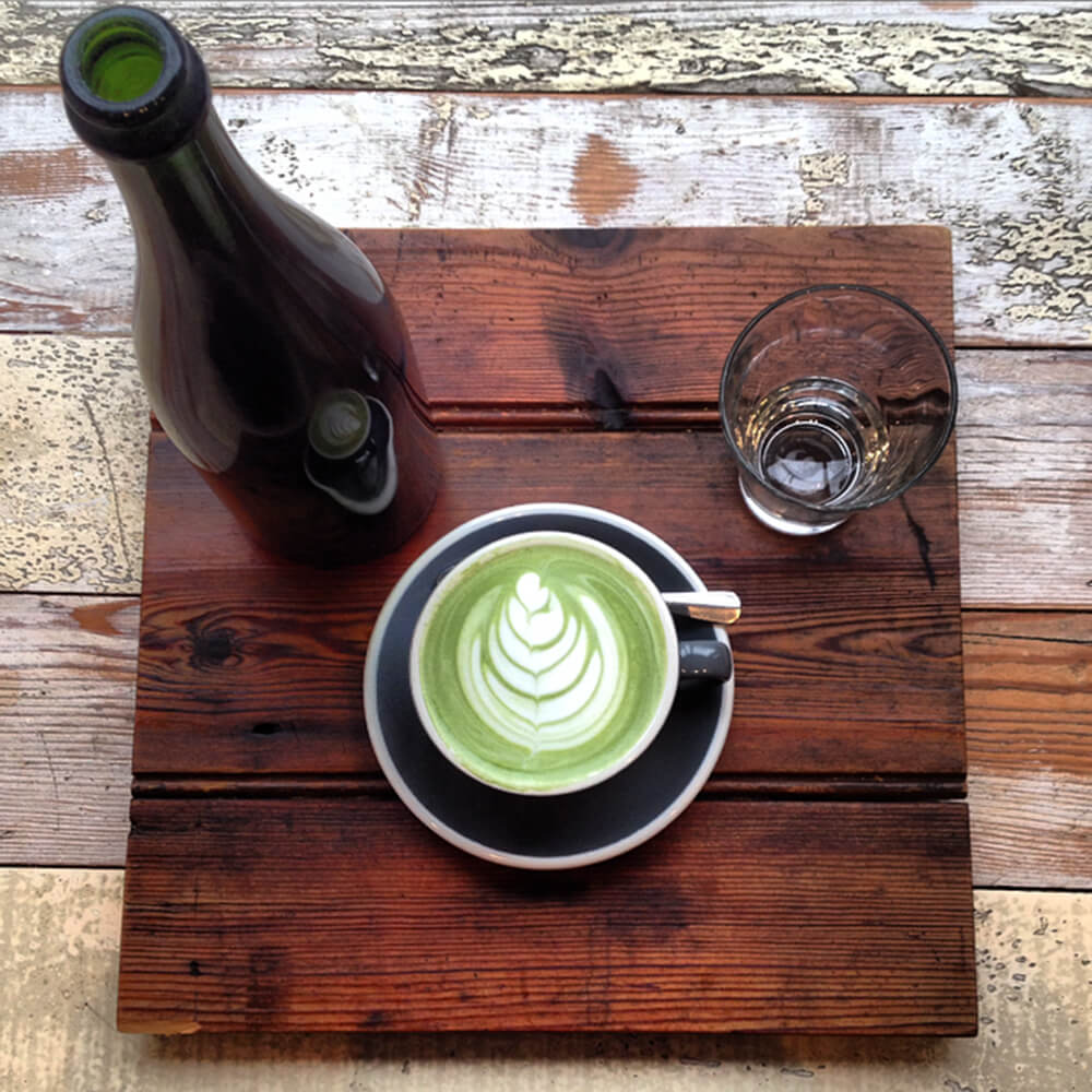 matcha-latte-london-2