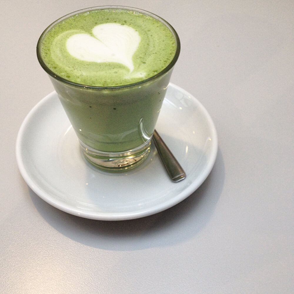 matcha, matcha latte london, matcha latte, best matcha latte, best matcha latte in london, matcha london, vivid drinks, vivid, matcha drinks