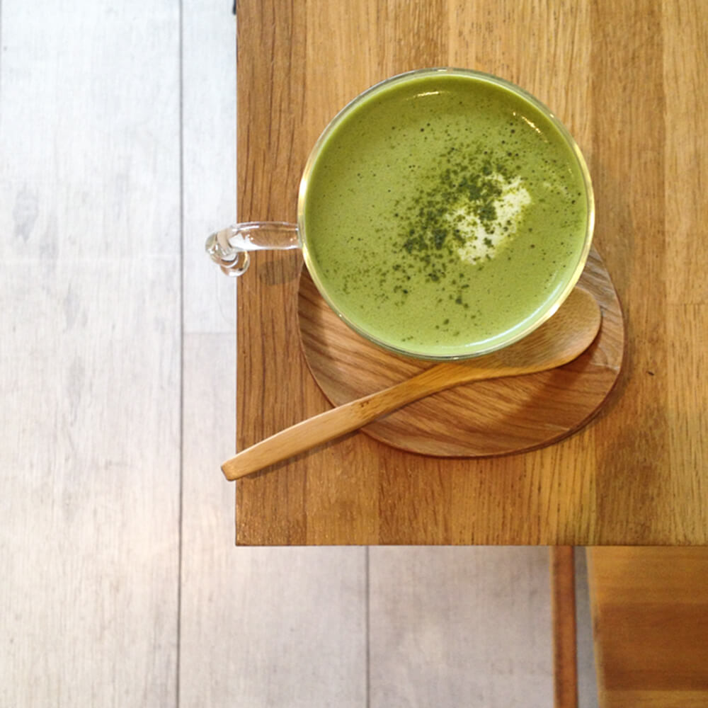 matcha-latte-london-4