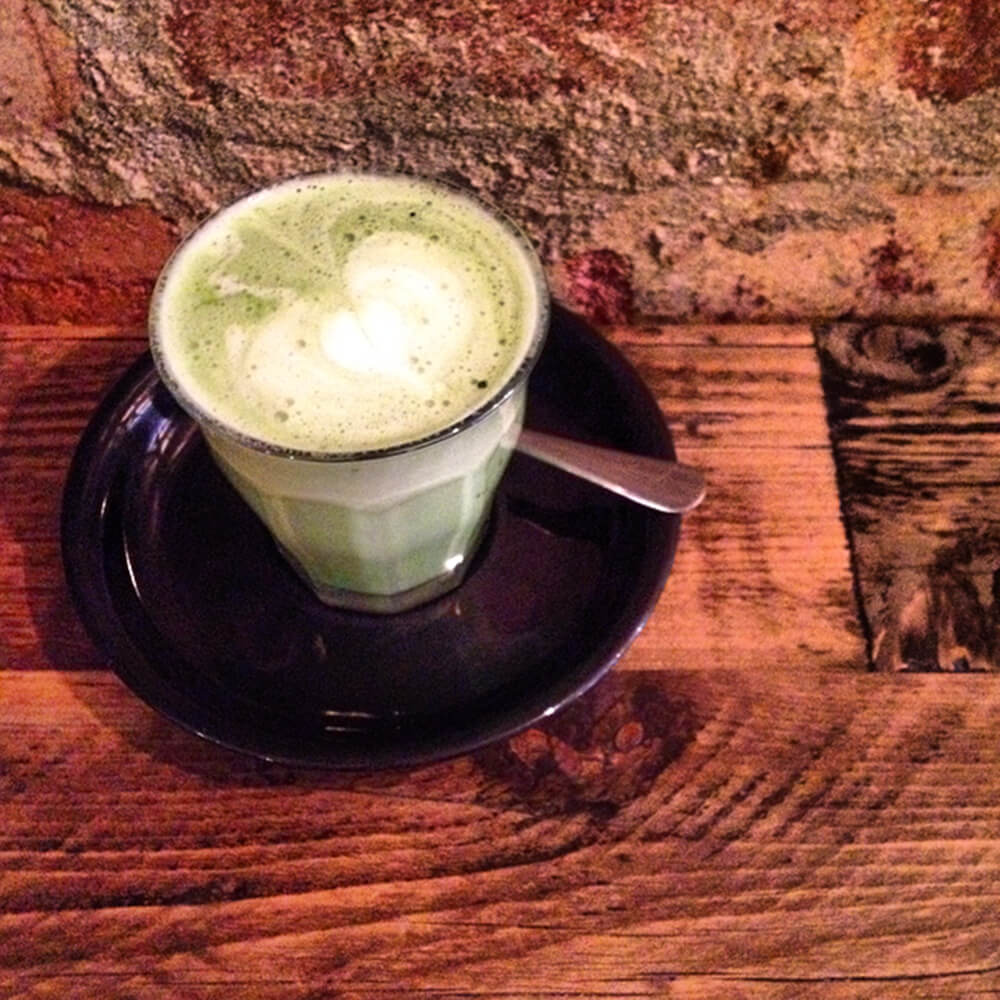 matcha-latte-london-5