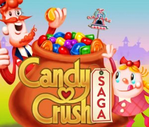 candycrushsagagame