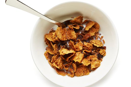 istock_cereal