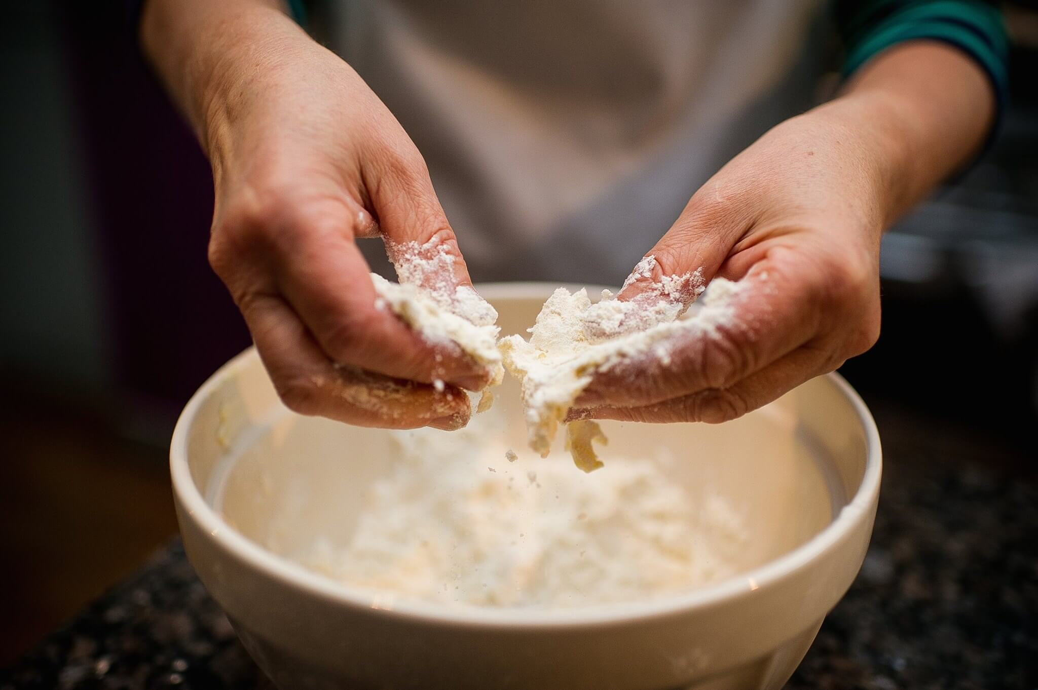 Gluten-Free Cookery Courses in London, gluten free bread making course london, gluten free baking class london, gluten free london, gluten free cookery course london, gluten free cookery class london