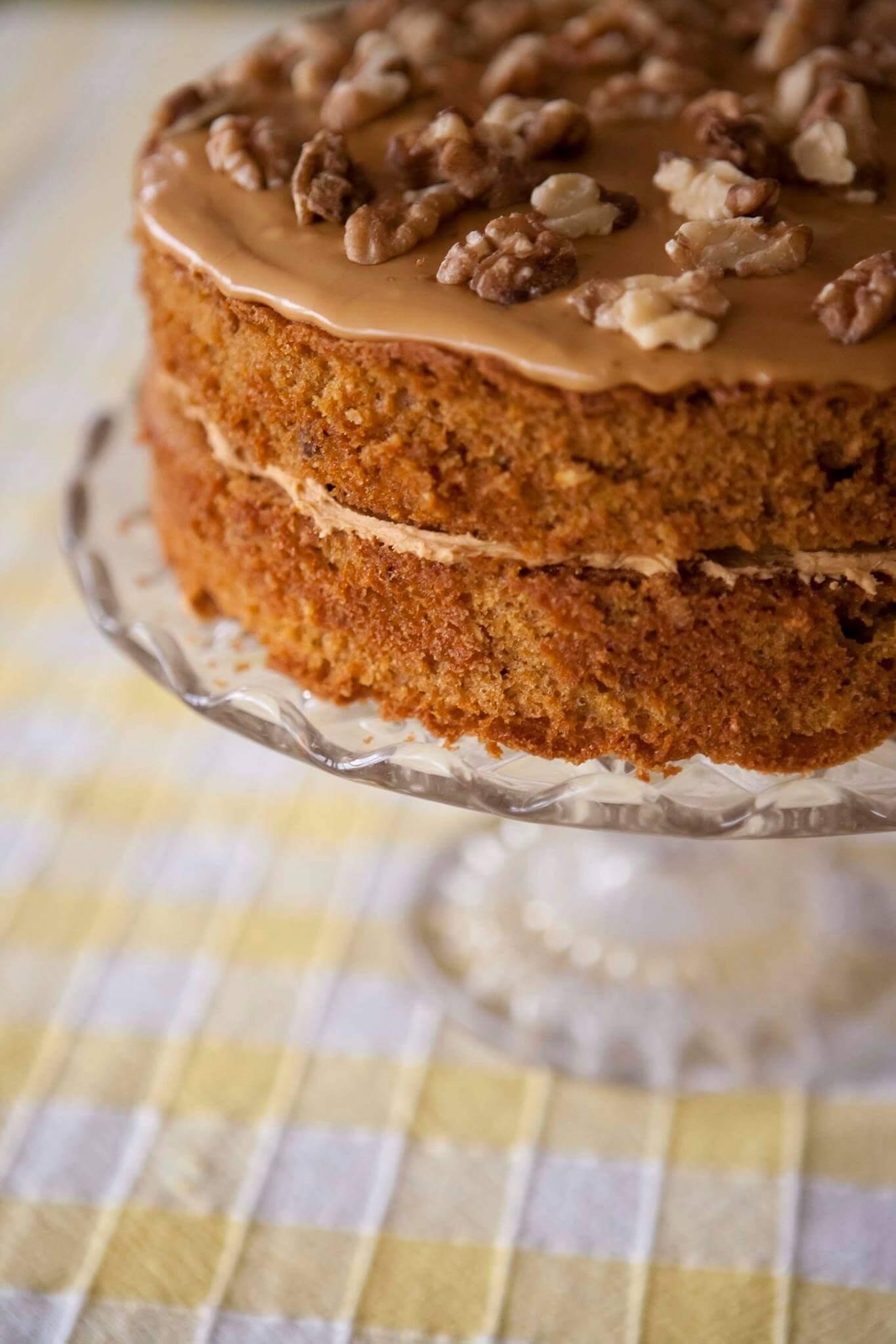 Professional cake making courses london