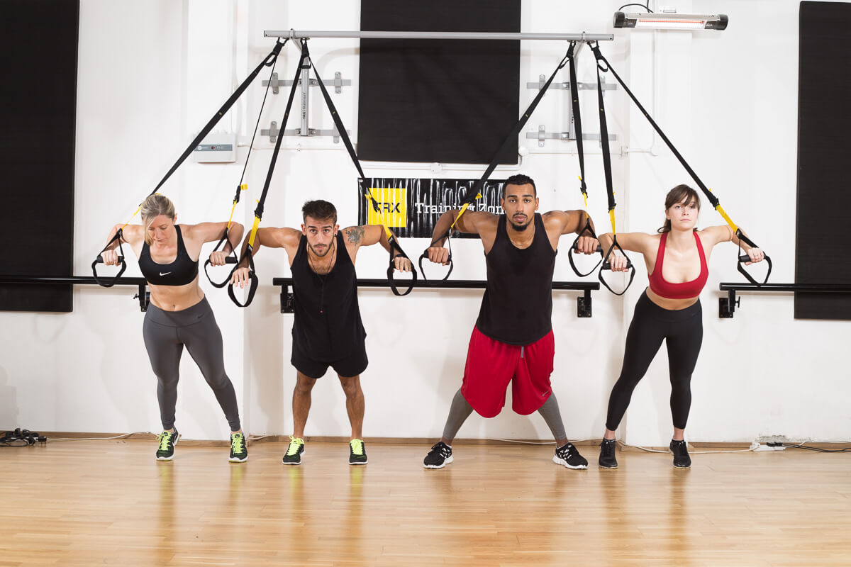 pole dancing classes, bikram yoga london, yoga classes, fitness classes, pilates london, gyms near me, kickboxing classes, fitness classes london,