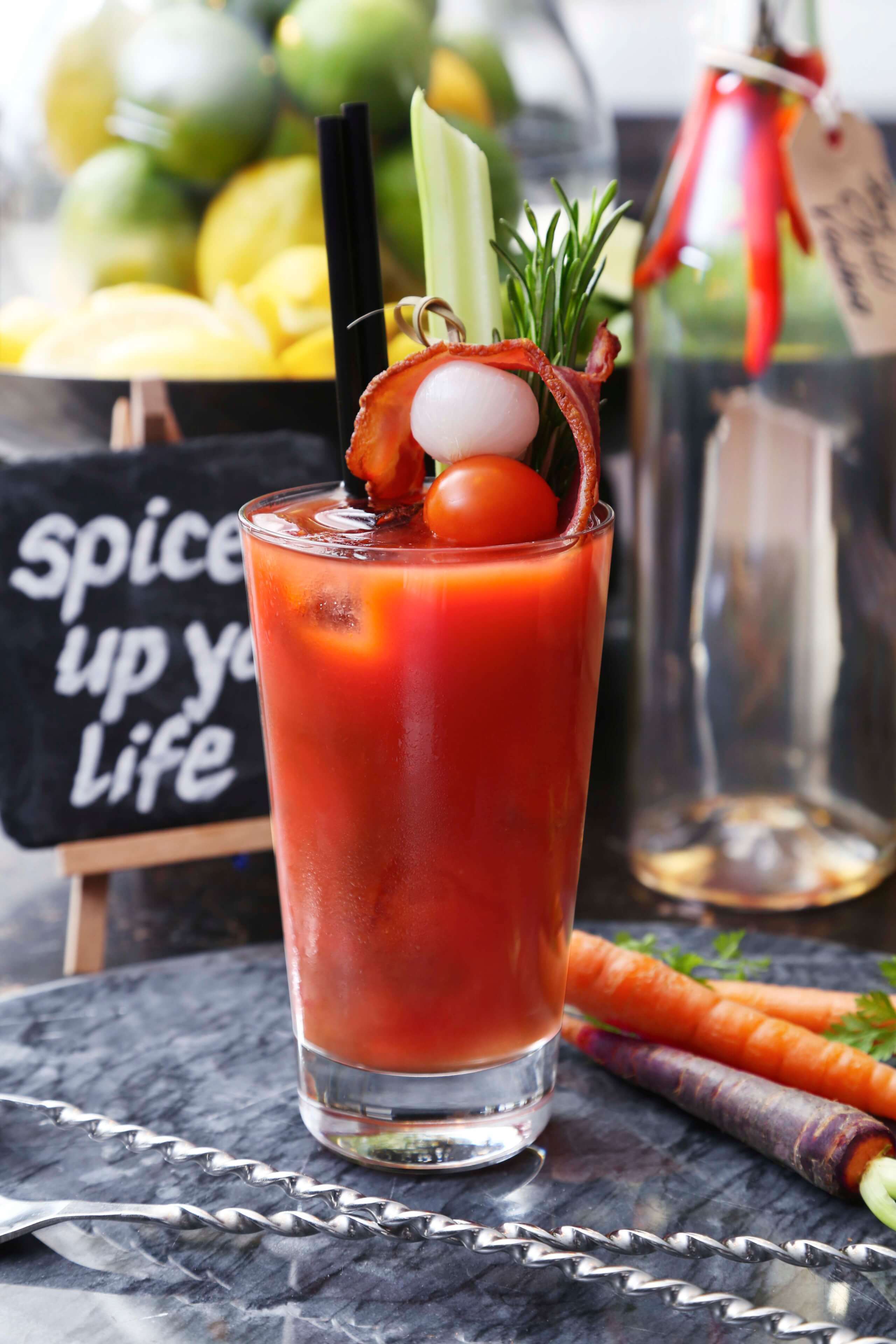 Bloody Mary (2)