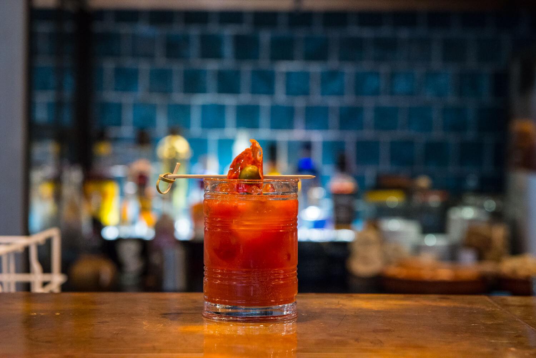 Chorizo Bloody Mary, bloody mary, best bloody mary london, best bloody mary's london, bloody mary recipe, cocktail bars london, best bars in london, bars in london, bars in covent garden, cocktail bars london, bloody mary, best bloody mary london, best bloody mary's london, bloody mary recipe, cocktail bars london, best bars in london, bars in london, bars in covent garden, cocktail bars london