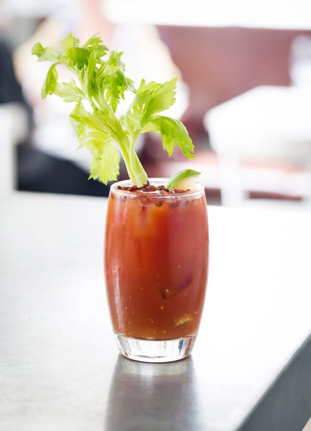 Pantry's Smoakey Doakey Bloody Mary , bloody mary recipe, cocktail ...