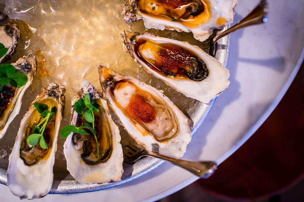 WB-Soho-oysters2