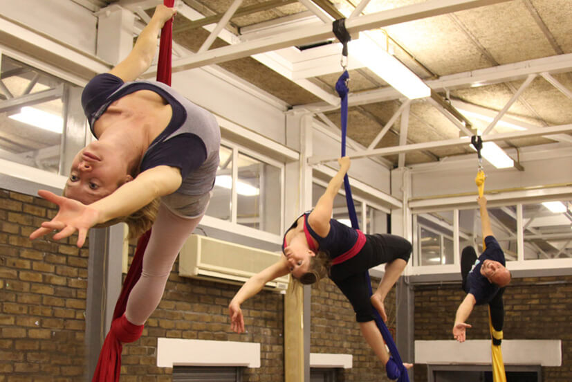 pole dancing classes, bikram yoga london, yoga classes, fitness classes, pilates london, gyms near me, kickboxing classes, fitness classes london,