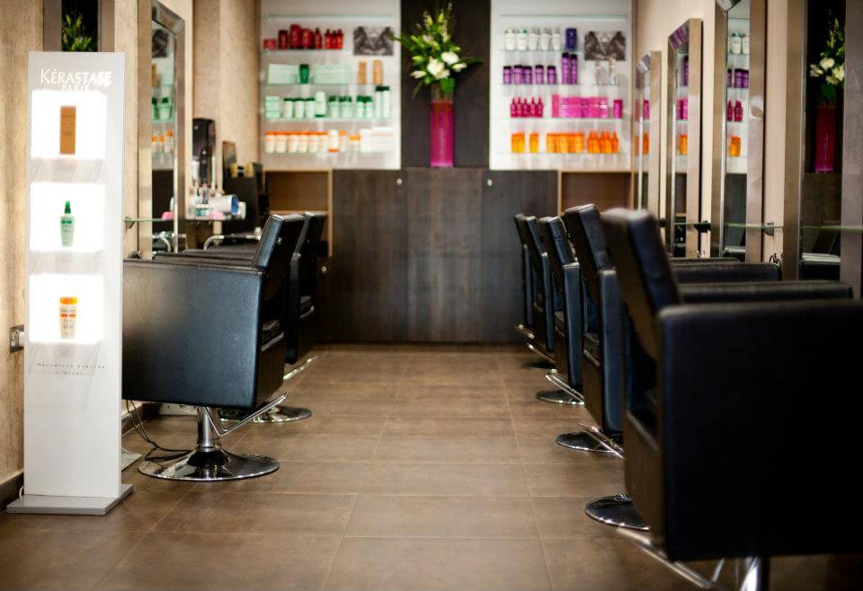 blow dry bar london, blow dry bars london, cheap blow dry london, blow dry bar, hairdressers london, blow dry, best hairdressers in london,