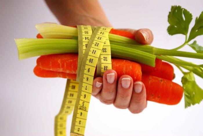 Orthorexia Nervosa, Orthorexia, signs of Orthorexia , anorexia, anorexia signs, anorexia nervosa, bulimia, signs of bulimia, signs of anorexia, clean eating, eat clean