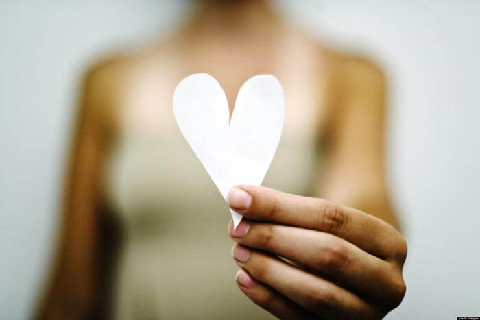 Orthorexia Nervosa, Orthorexia, signs of Orthorexia , anorexia, anorexia signs, anorexia nervosa, bulimia, signs of bulimia, signs of anorexia, clean eating, eat clean LOVE