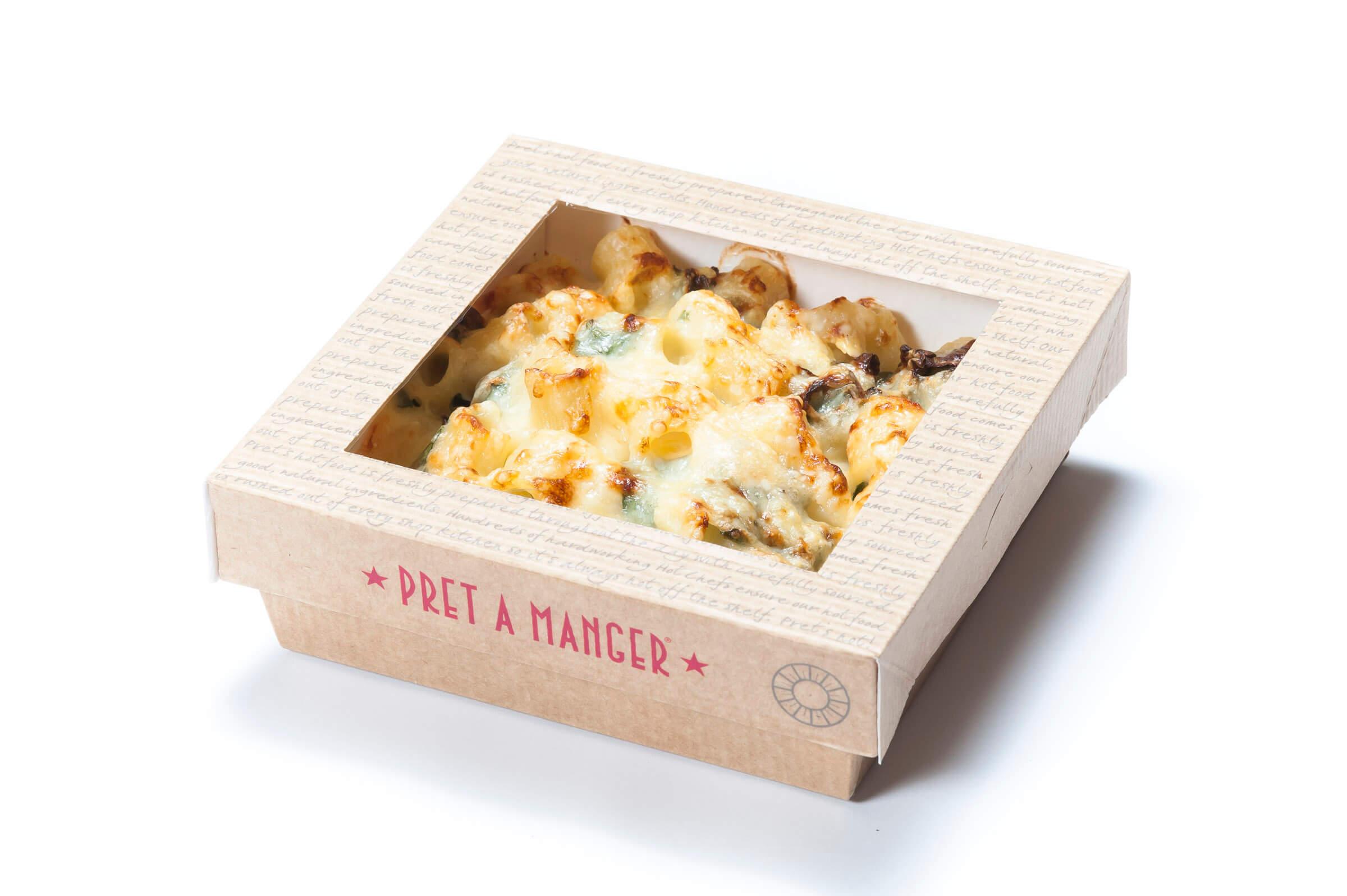 mac and cheese london, Mac n' Cheese in London, italian restaurants london, food london