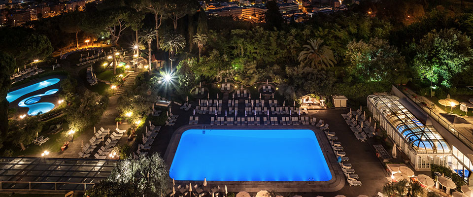 hotels in rome, things to do in rome, rome holidays, holidays to rome, rome hotels, italian holidays, rome city breaks, colosseum rome, what to do in rome, hotels in rome italy, rome attractions, trips to rome, holidays in rome, places to visit in rome, things to see in rome, where to stay in rome, holiday to rome, rome, roma, rome holidays, rome city breaks, rome italy,