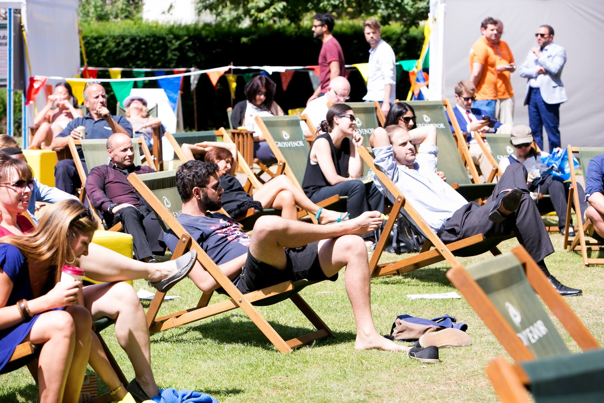 Grosvenor Summer in the Square (med res)