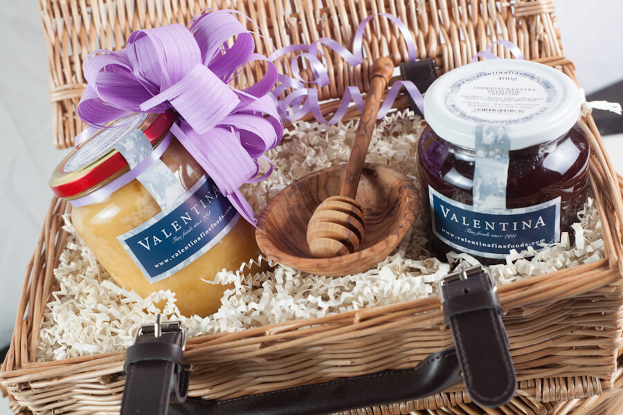 Top 10 Picnic Hampers In London About Time Magazine