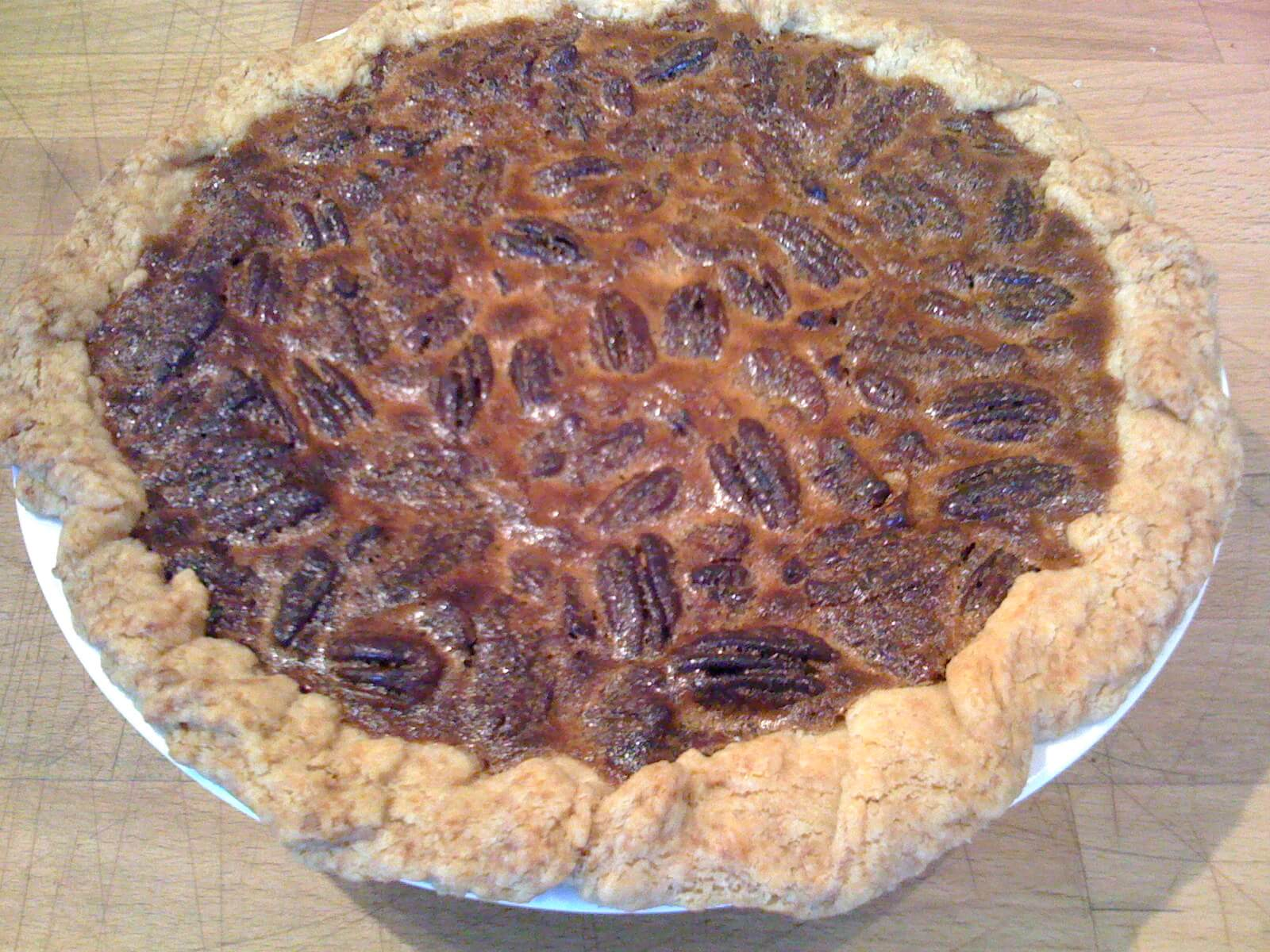 Pecan Pies in London, pecan pie, pecan pie recipes, bakery in london, bakeries in london, london bakery