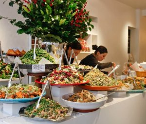 293.Blog_London-Hotspot-Find-Ottolenghi-Islington-1024x682