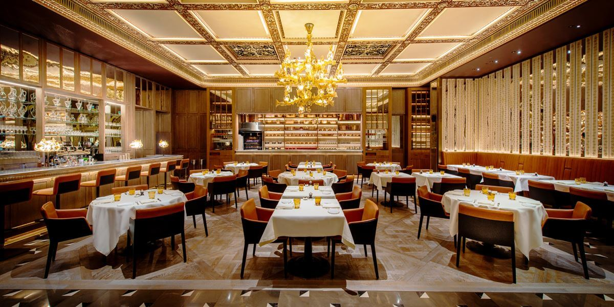 The-Grill-at-The-Dorchester_lighter_very-high-res-header