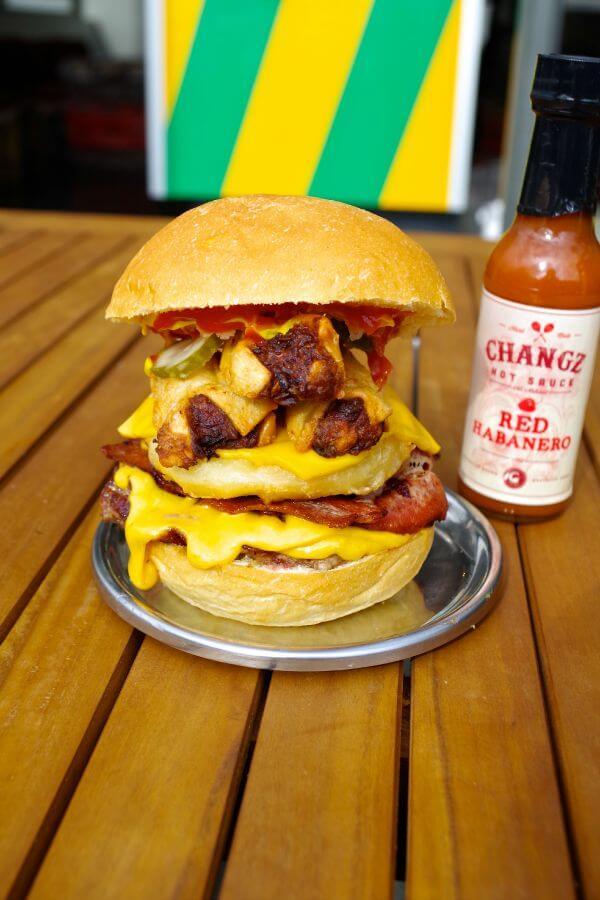 burger-Easeys-Australia