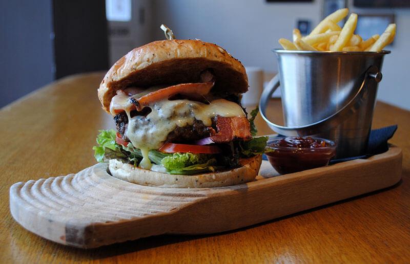 burger-POW-GUERNSEY