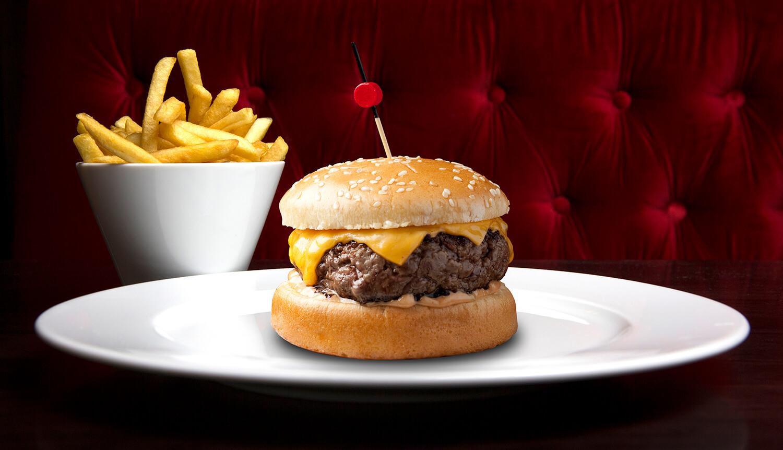 burger-casti-burger