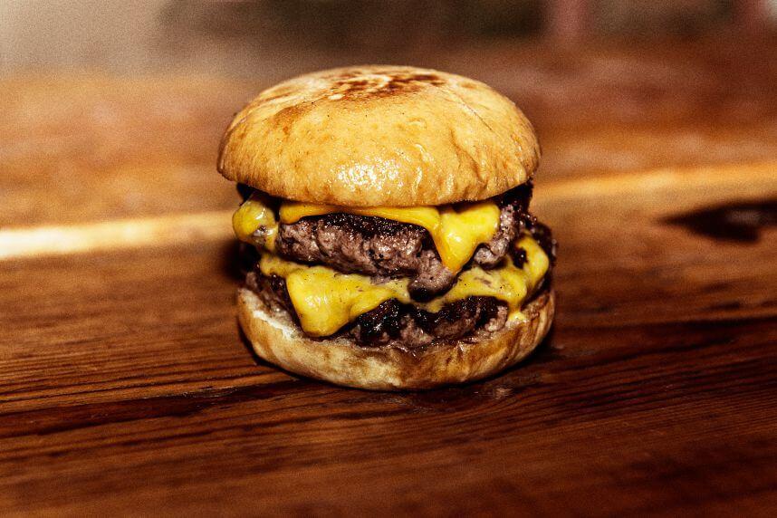 burger-flippin-burgers-stockholm