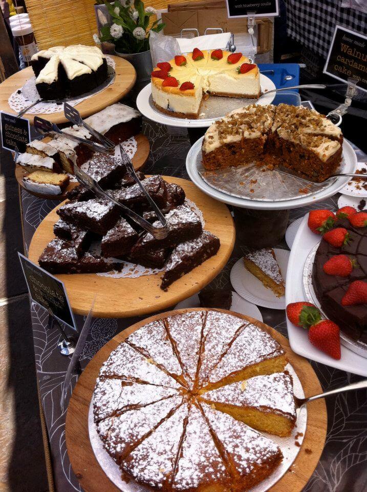 Gluten Free Cake, Gluten-Free Cake, Gluten Free Cakes, Gluten-Free Cakes, Gluten Free London, Gluten Free Bakery, Gluten-Free Bakery, Gluten Free Bakery London, Bakeries in London, bakery in London, bakeries London, bakery London