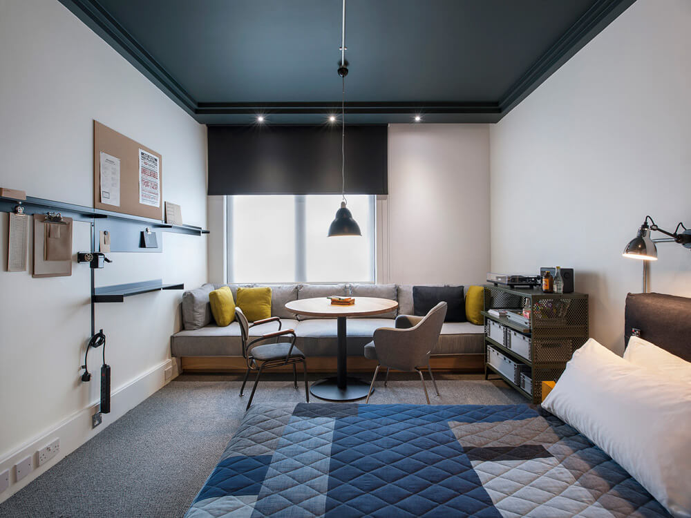 Ace-Hotel-London-Suite-Remodelista