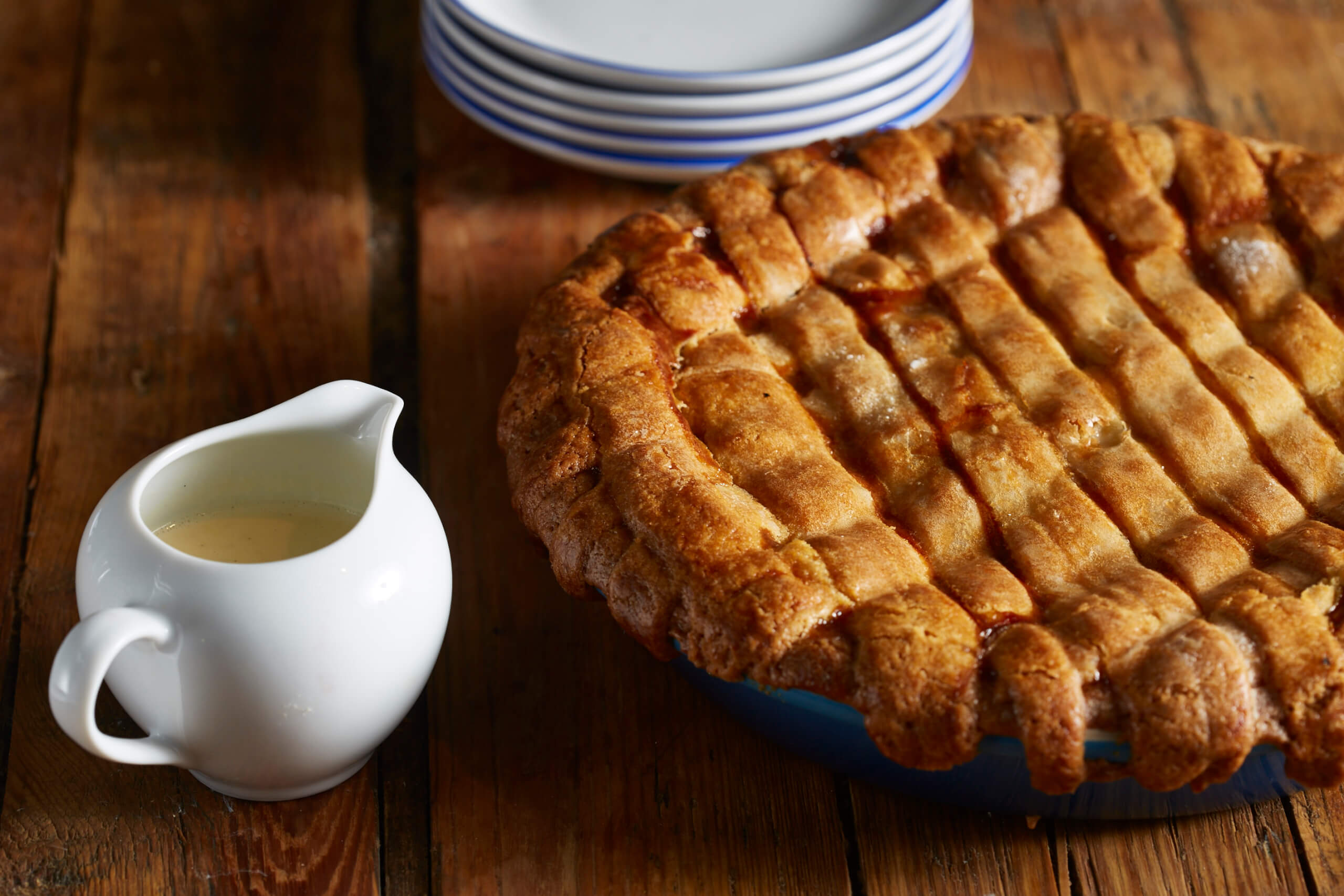 Apple Pie West Thirty Six 2jpg