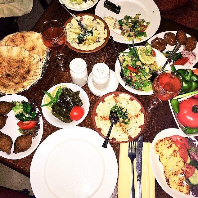 best london restaurants, london restaurants best, london best restaurant, best restaurants in london, best restaurants london, best restaurant in london, best restaurant london, best london restaurant, the best restaurants in london, londons best restaurants, best hotels in london, time out london best restaurants, the best london restaurants, best lebanese restaurant london, the best restaurant in london, best persian restaurant london, 10 best restaurants in london, best iranian restaurant london,