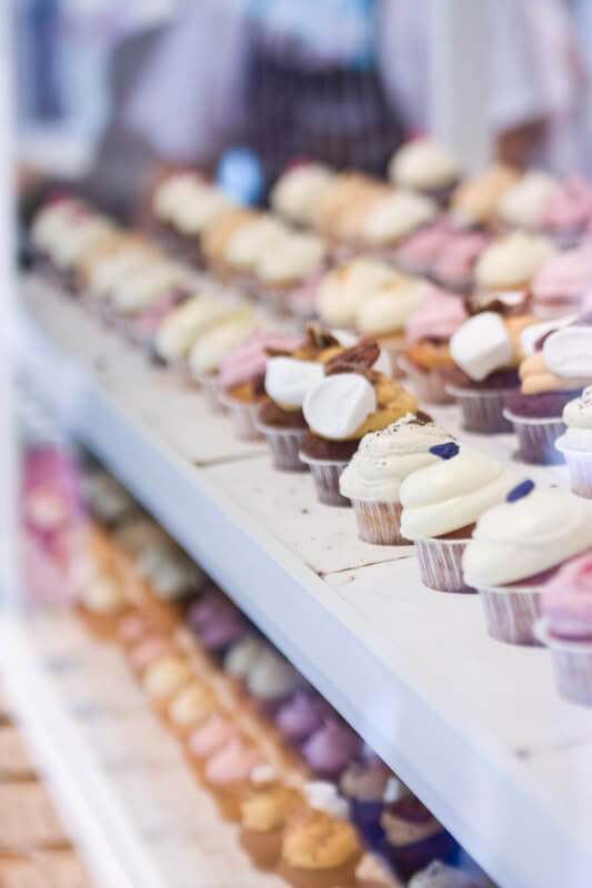 cupcakeSTHLM5