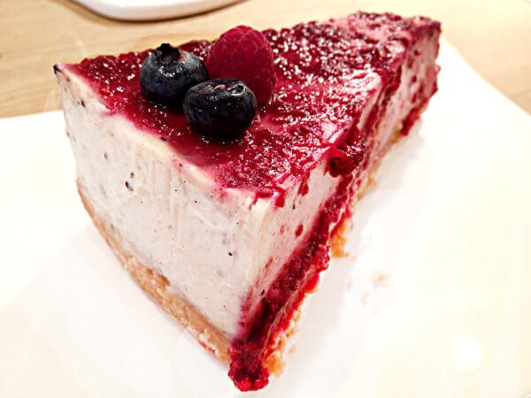 le-pain-quotidien-cheesecake2