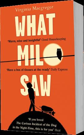 paperback_book