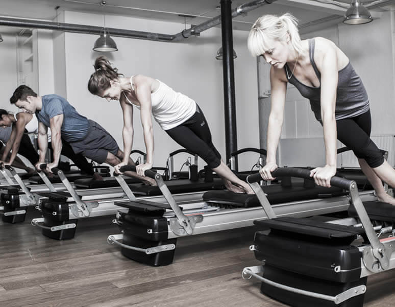 pilates-chelsea