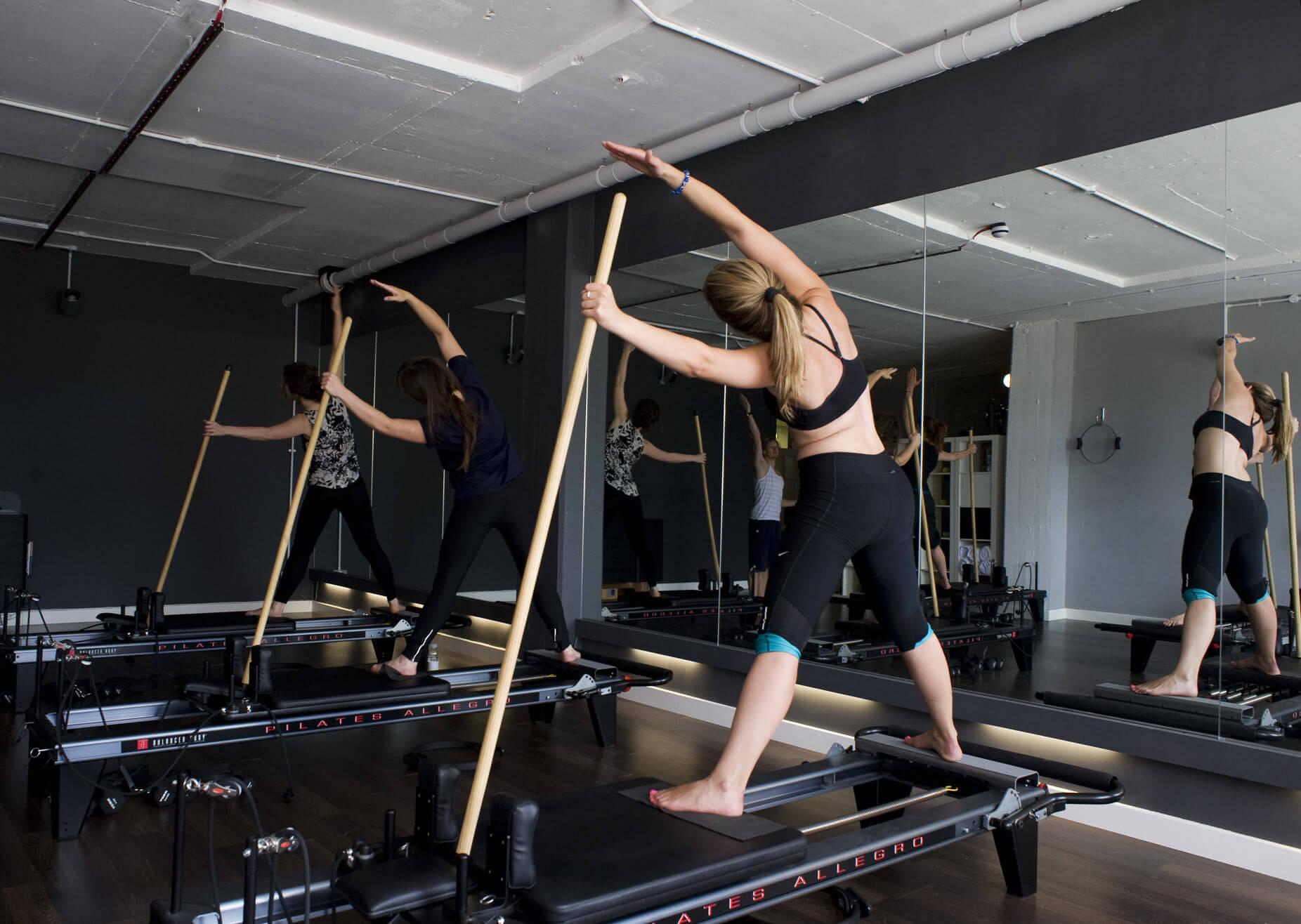 tempo-pilates-moves