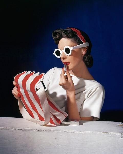 12-Muriel-Maxwell-American-Vogue-1939-c-Conde-Nast-Horst-Estate