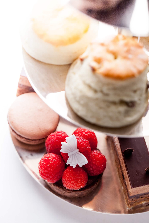 BULGARI - Chocolate Afternoon Tea (C)PierreMonetta-02-2015 (10)