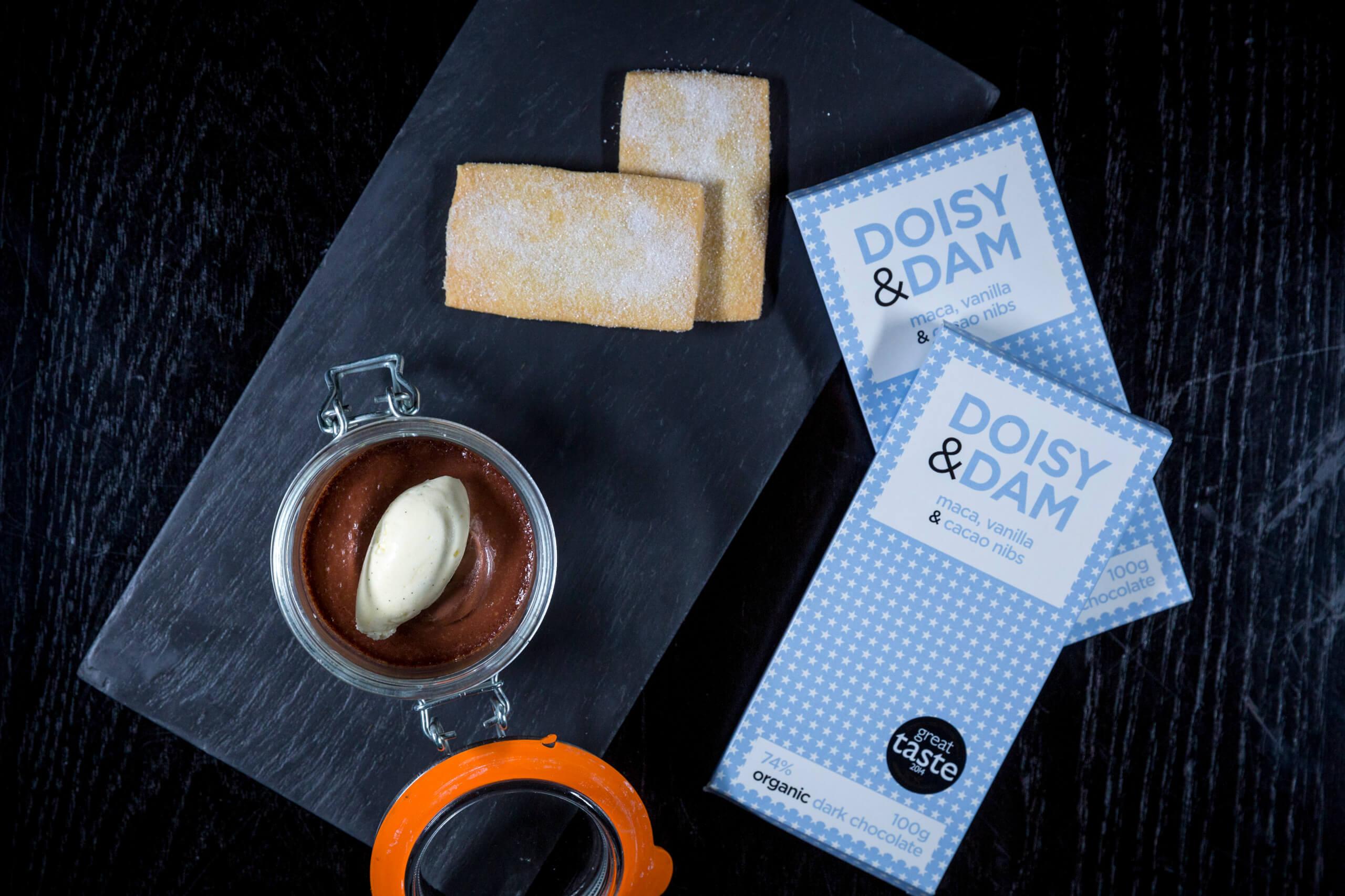 Doisy_&_Dam_Chocolate_Pots
