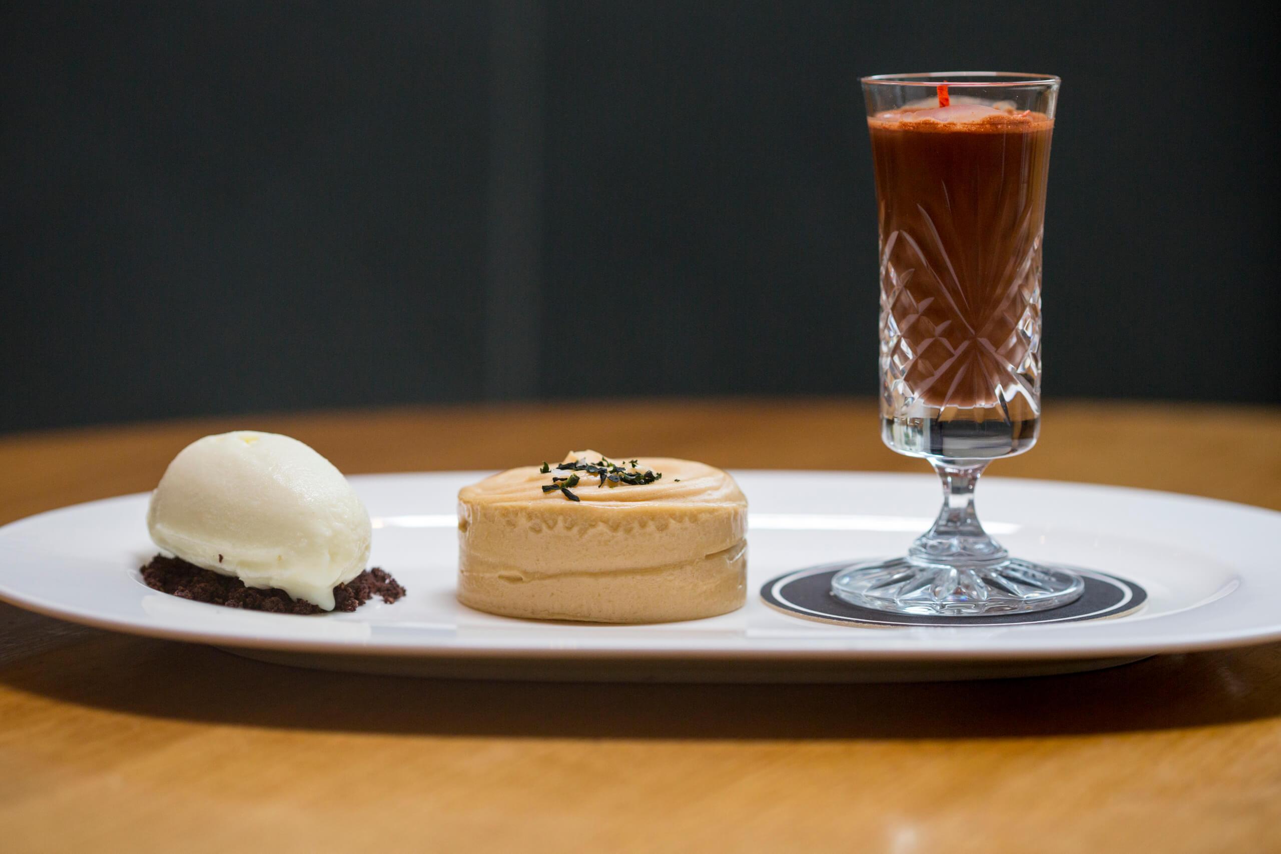Chocolate_Week_Dessert