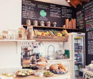 Retreat Cafe (2)
