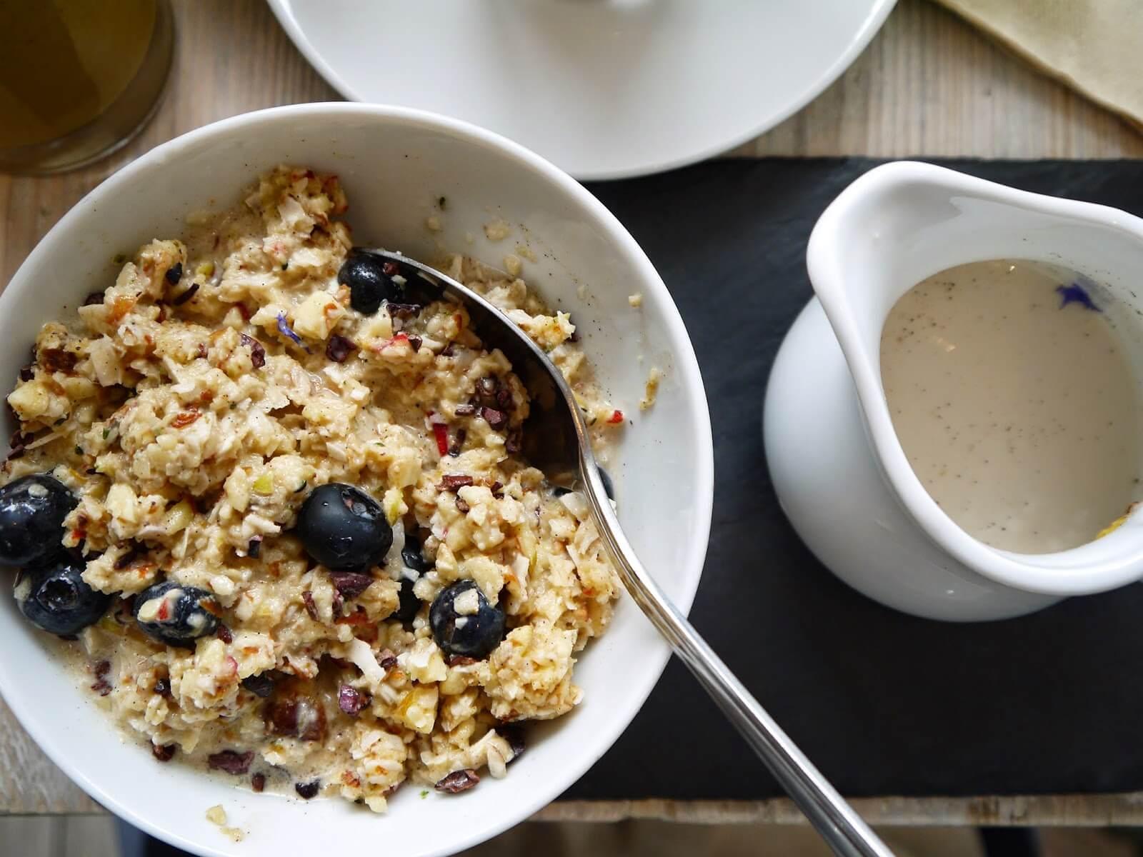 best breakfast in London, porridge cafe london, porridge london, best porridge in london, porridge restaurant london, best porridge london, breakfast in london, best breakfast in london, breakfast london, london breakfast, best breakfasts in london, breakfasts in london, breakfast places in london, best places for breakfast in london, london breakfasts, best english breakfast in london, best place for breakfast in london, great breakfast in london, breakfast restaurant london, breakfasts london, breakfast east london, breakfast places london, breakfast place in london, best london breakfast, the best breakfast in london, places for breakfast in london, london breakfast places, great breakfast london, healthy breakfast in london, breakfast in central london, breakfast in east london, breakfast london victoria, top breakfast in london, breakfast restaurant in london, best breakfast place in london, breakfast best london