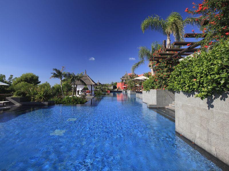 swimming-pool-11-hotel-barcelo-asia-gardens.jpg47-28795